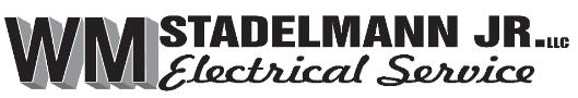 5 Tips for Getting Electrical Work Done Right: An Interview with Billy Stadelmann of WM Stadelmann Jr. Electrical Service LLC.